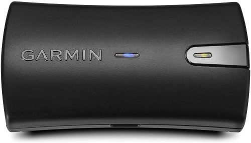 Garmin GLO 2 Bluetooth GPS Receiver