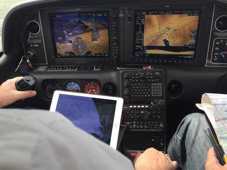 Top Deals Pilot Handheld GPSes & Aviation GPS Receivers Reviews