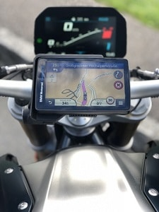 Portable GPS systems For Your Different Uses